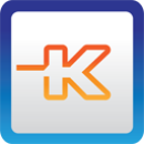 Official Page Tebak Kata on Kaskus